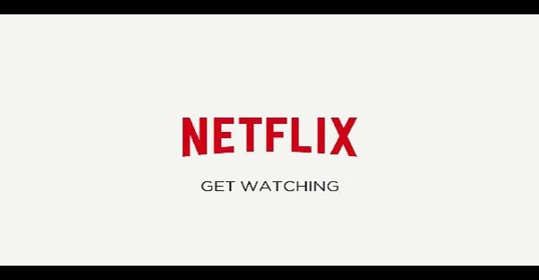 Fix Netflix streaming problems