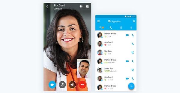 How To Setup Skype