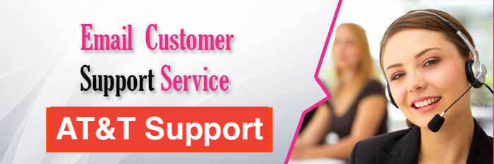 AT&T Yahoo Customer Care Support