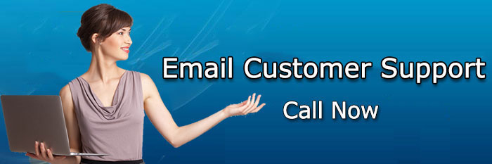 Access Outlook Mail For Business