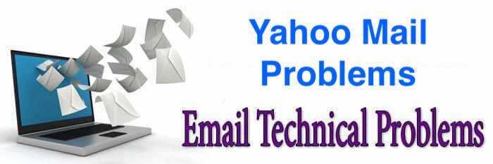 Yahoo Technical Support helpline number toll free